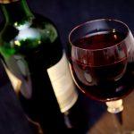 El alcohol durante el embarazo