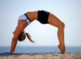 Flexibilidad total