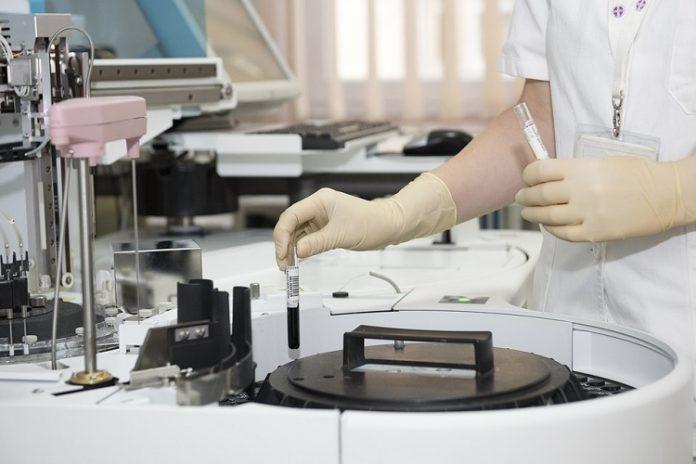 Posible vacuna contra el VIH abre una nueva esperanza al obtener buenos resultados