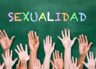 La sexualidad y su influencia
