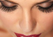 tips para lucir bella