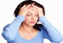 Descubre que alimentos necesitas para evitar malestares