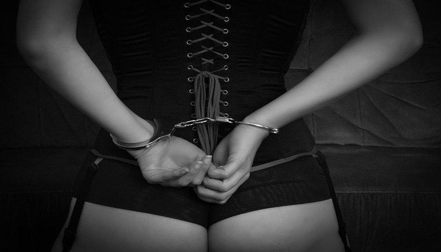 Miedos extremos frente al acto sexual
