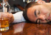 El alcohol destruye las neuronas (mito o realidad)