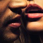 Tantrica y sexualidad