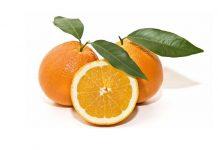 3 Alimentos que te alegrarán la vida