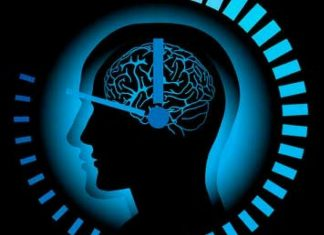 Gozar de buena salud controlando tu reloj interno