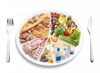 Perfectas combinaciones de los alimentos