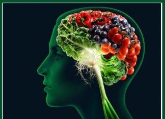 Fortalece tu memoria con vitaminas