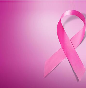 Podemos prevenir el cáncer de mama