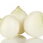 La cebolla y sus beneficios