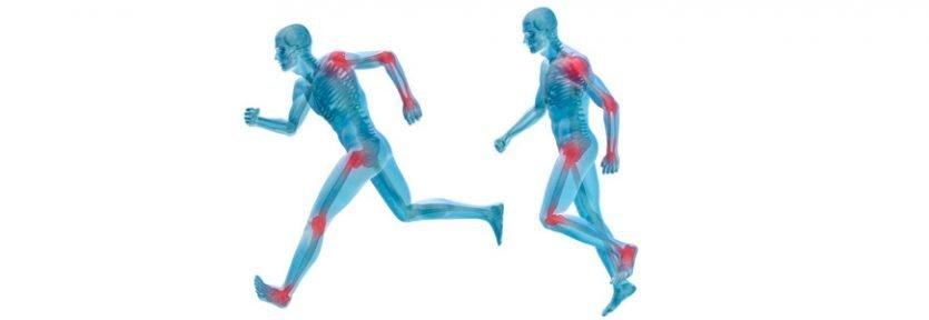 Optimiza la movilidad con esta triple acción