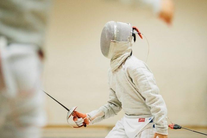 Ideas para elegir el deporte adecuado para un hijo adolescente