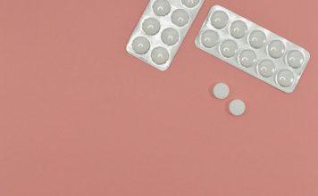 Tratamiento de aspirina