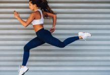 Los deportes y los ejercicios favorecen el sexo
