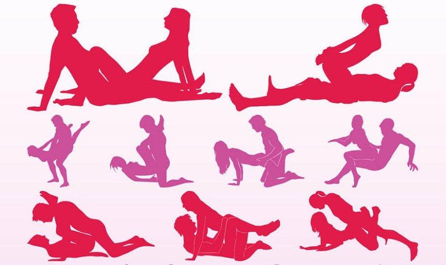 posiciones-sexuales