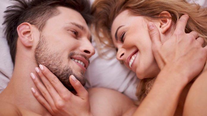 Éxtasis sexual y la meditación