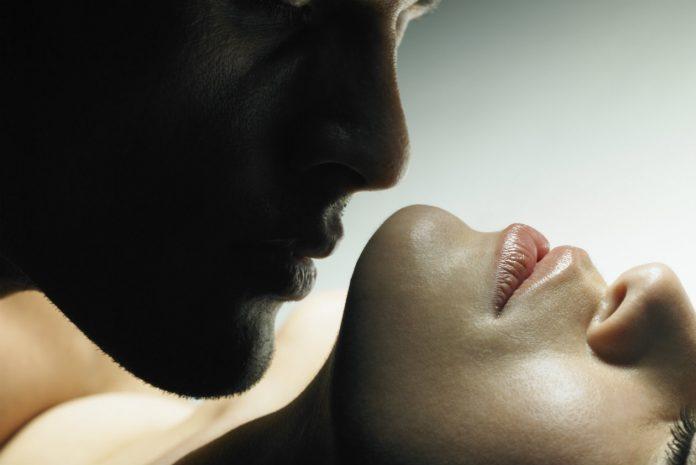 Tao del Sexo, la armonía erótica
