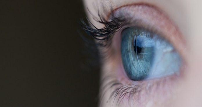 Si quieres tener ojos sanos