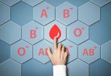 Trastornos de la sangre: Anemia