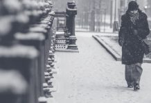 La temperatura y sus riesgos