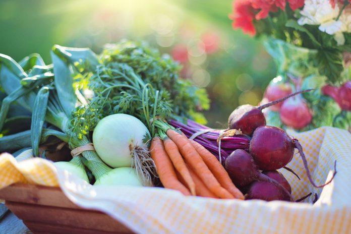 Saber comer consiste en conocer el valor nutricional de los alimentos