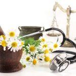 Alternativas de la Homeopatía para tratar la hipertensión