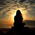 Técnicas de autoayuda para superar la soledad