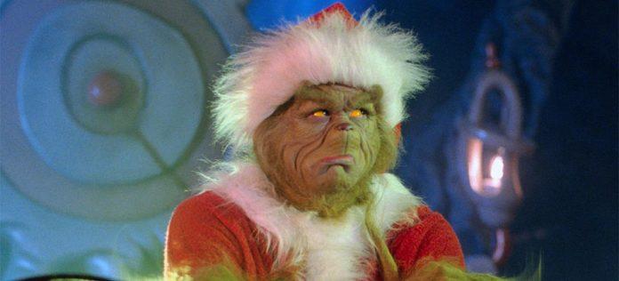 ¿Existe la fobia a la Navidad?