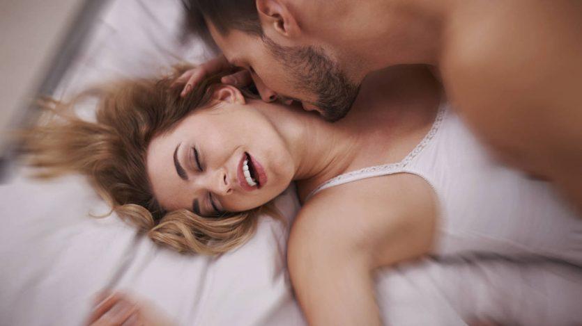 squirt oeyaculación femenina es una sensación que tal vez pocas mujeres han podido sentir