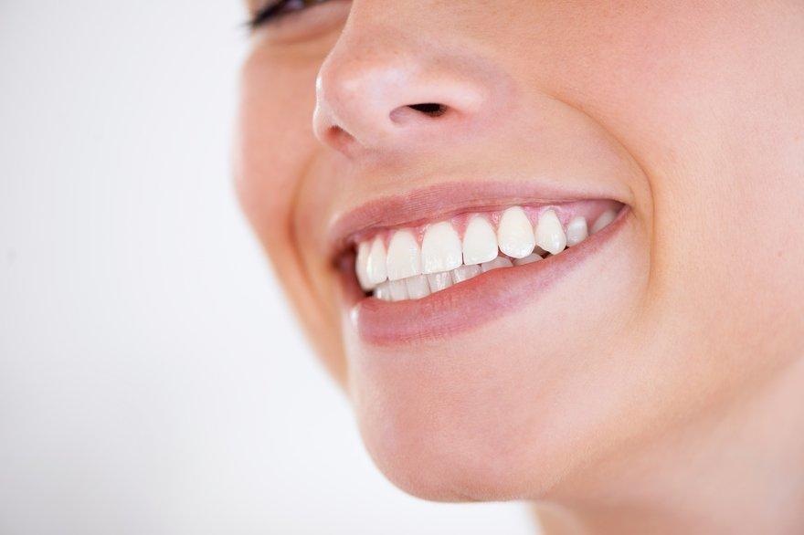 la boca es el espejo de la salud de nuestro organismo. La boca es el vestíbulo, la puerta de entrada a nuestro cuerpo