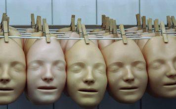 Síndrome de Capgras
