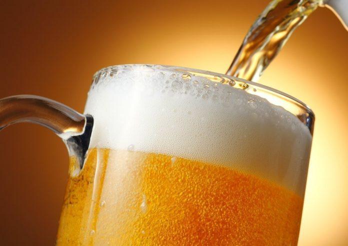 Tantas cosas que podemos hacer con cerveza