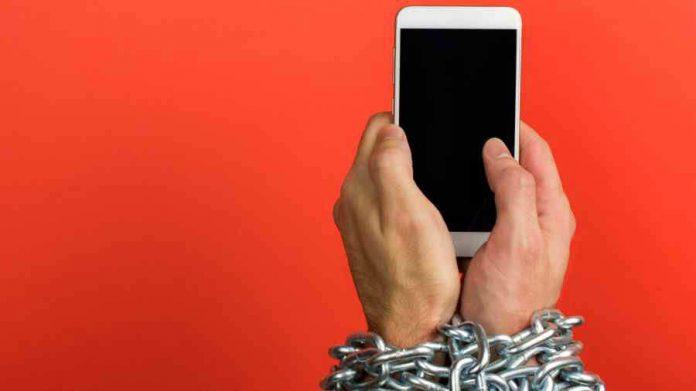 Estupendas razones para liberarte del celular