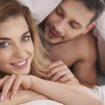 Los hombres cuanto más sexo practiquen, menos riesgos para su corazón