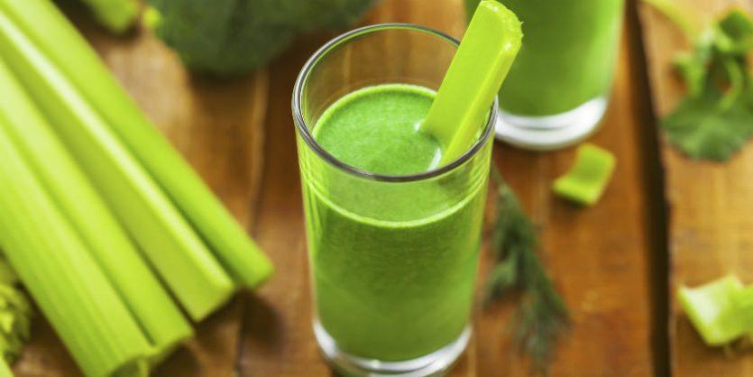 Alimentos que ayudan a limpiar los riñones y tener mejor calidad de vida