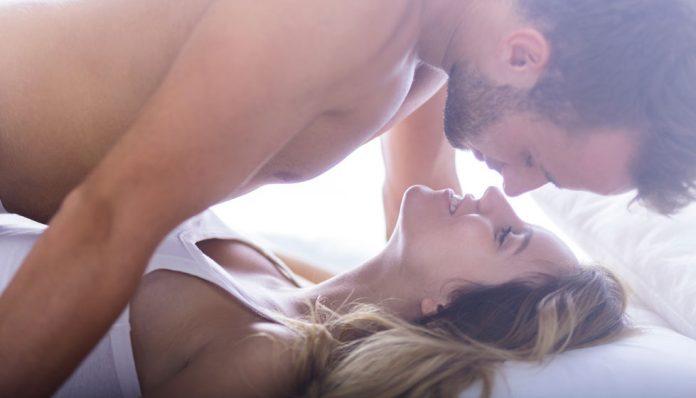 Matutolagnia, deseo de sexo en las mañanas