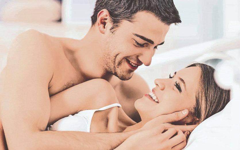 Matutolagnia, y representa justamente la necesidad de mantener relaciones en la mañana