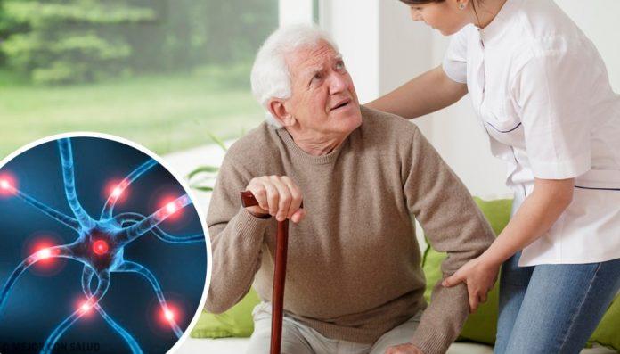 Enfermedad de Parkinson: Síntomas y Signos de alerta