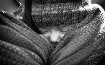 Los cuidados de un bebé prematuro