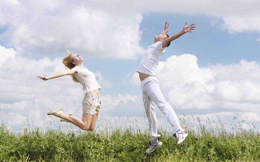 Relaciones sociales impactan de modo positivo o negativo, esto produce que los sentimientos de cada persona cambien y sugestionen el bienestar personal que posee
