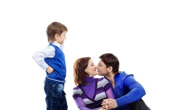 Complejo de Edipo en el Desarrollo Psicosexual