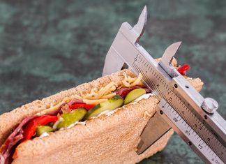 hábitos nutricionales