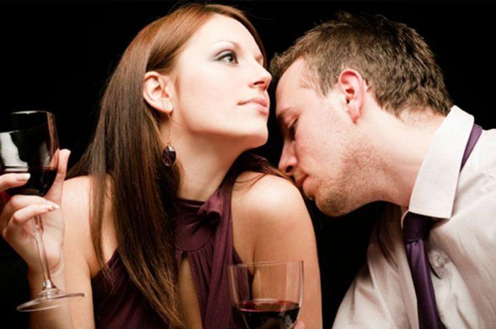 Las contradicciones sexuales presente en las mujeres y los hombres