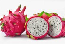 Pitaya o pitahaya: propiedades, beneficios a la salud