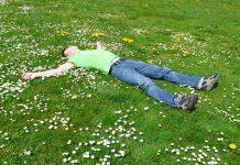 La Narcolepsia es