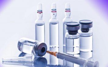 Las vacunas y su Importancia