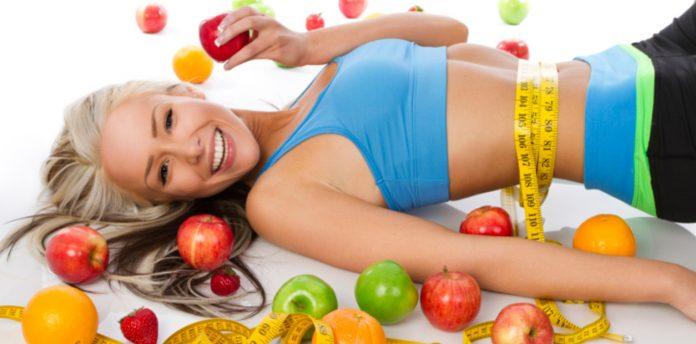 Desinflama tu cuerpo en una semana