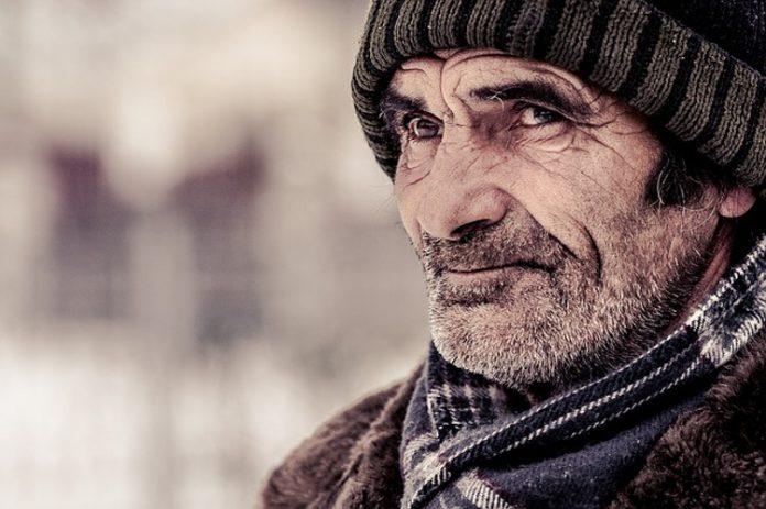 Revertir el envejecimiento