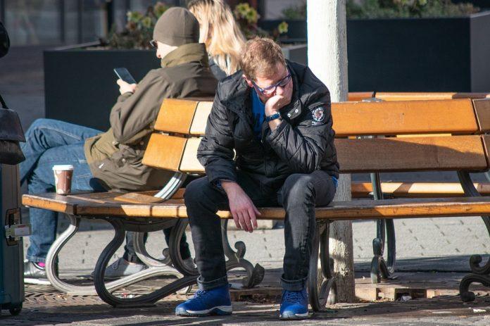 El desempleo y sus consecuencias psicológicas en las personas